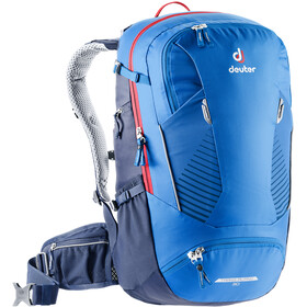 Deuter Trans Alpine 30 Backpack lapis-navy